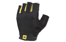 Mavic Infinity Glove Men black